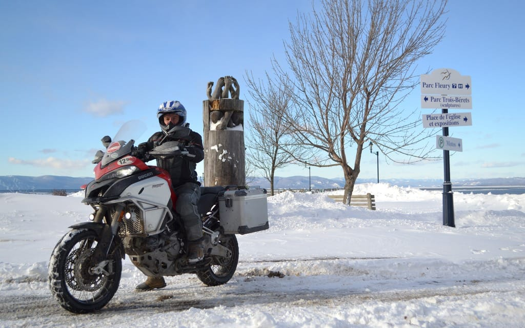 Winter Tires Vancouver >> Cycle Canada – Canada's leading Motorcycle Magazine